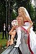 hot_brides_04.jpg