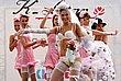 hot_brides_05.jpg