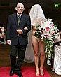 hot_brides_13.jpg