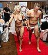 hot_brides_14.jpg