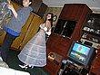 hot_brides_17.jpg