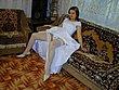hot_brides_19.jpg