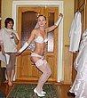hot_brides_28.jpg