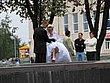hot_brides_40.jpg