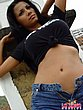 hot_latin_girls_01.jpg