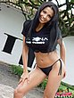 hot_latin_girls_03.jpg