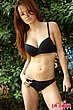 hot_latin_girls_11.jpg