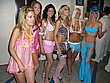 kandyland_playboy_mansion_13.jpg