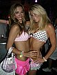 kandyland_playboy_mansion_17.jpg