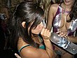kandyland_playboy_mansion_18.jpg