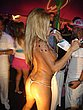 kandyland_playboy_mansion_24.jpg
