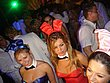 kandyland_playboy_mansion_44.jpg