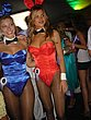 kandyland_playboy_mansion_47.jpg