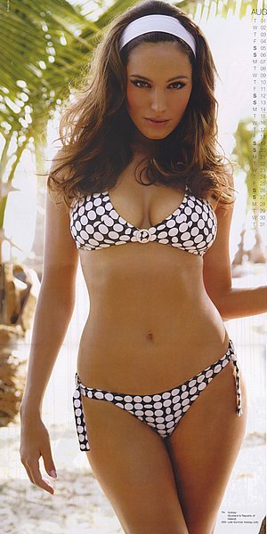 kelly_brook_09.jpg