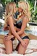 lesbian_girls_45.jpg