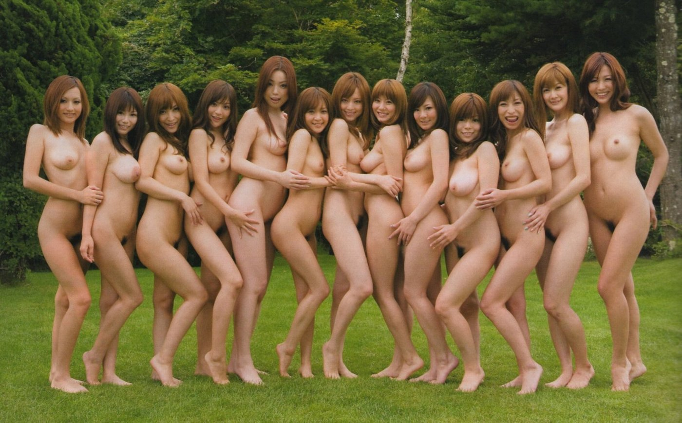 Girl group nude wallpaper hd was specially