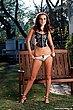 lingerie_babes_56.jpg
