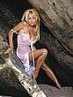 lingerie_babes_62.jpg