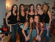 loads_of_girls_009.jpg