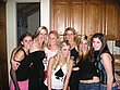 loads_of_girls_039.jpg