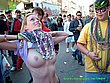 mardi_gras_flasher_03.jpg