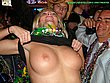 mardi_gras_flasher_04.jpg