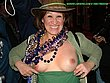 mardi_gras_flasher_33.jpg
