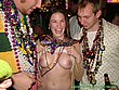 mardi_gras_flasher_40.jpg