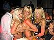 moore_mag_party_31.jpg