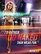 naked_for_peta_13.jpg