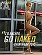 naked_for_peta_14.jpg