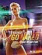 naked_for_peta_15.jpg