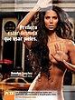 naked_for_peta_22.jpg