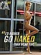 naked_for_peta_33.jpg