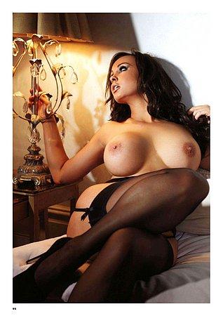 nuts_lingerie_special_64.jpg