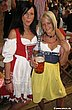oktoberfest_girls_39.jpg