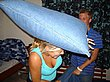 pillow_fighting_girls_37.jpg