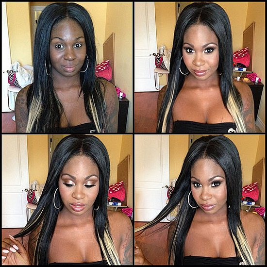 porn-make-up-Tatiyana-Foxx.jpg