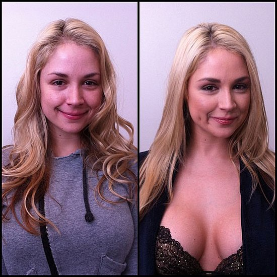 porn-no-make-up-Sarah-Vandella.jpg