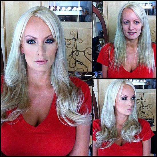 porn-no-make-up-Stormy-Daniels.jpg