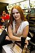 raunchy_redheads_20.jpg