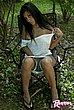 raven_riley_18.jpg