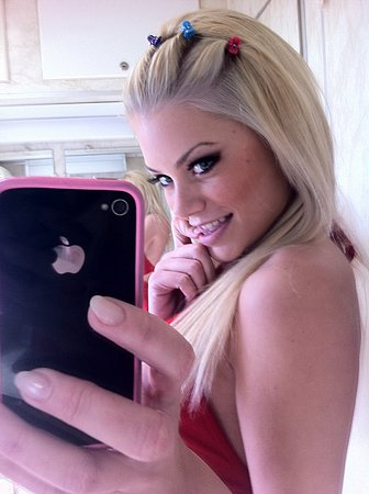riley_steele_01.jpg