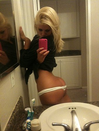 riley_steele_02.jpg