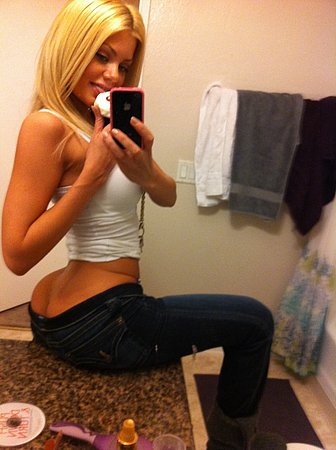 riley_steele_03.jpg