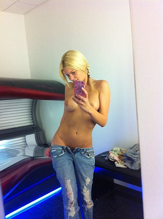 riley_steele_10.jpg