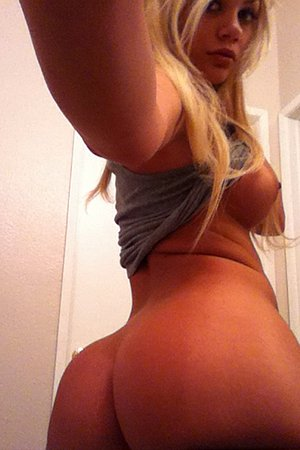 riley_steele_11.jpg