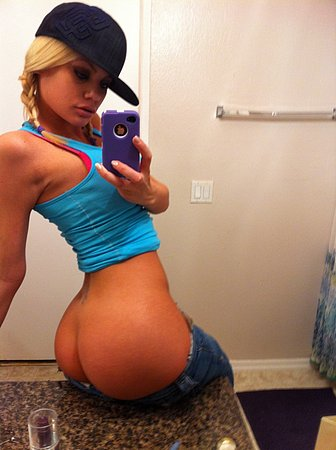 riley_steele_12.jpg