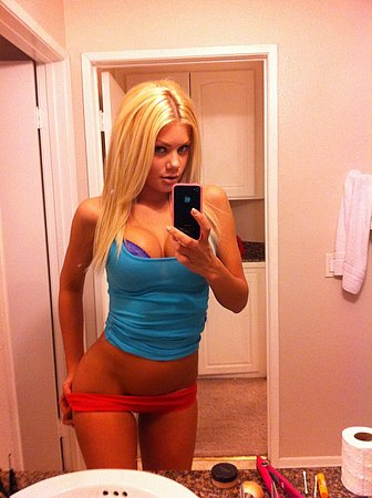 riley_steele_14.jpg