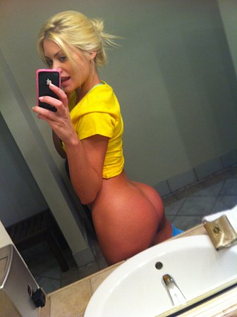 riley_steele_15.jpg